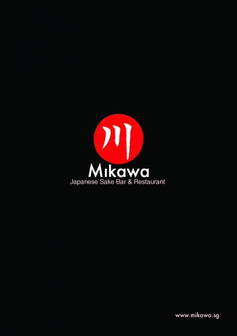 Mikawa Japanese Sake Bar & Restaurant Main Menu (August 2017 edit)_Page_01