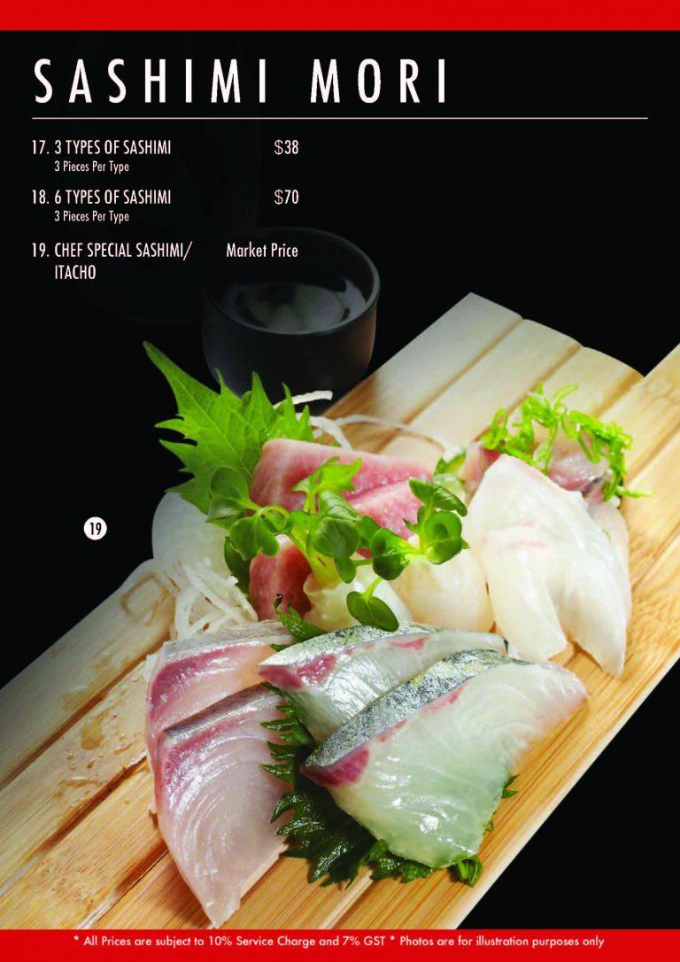 Mikawa Japanese Sake Bar & Restaurant Main Menu (August 2017 edit)_Page_03