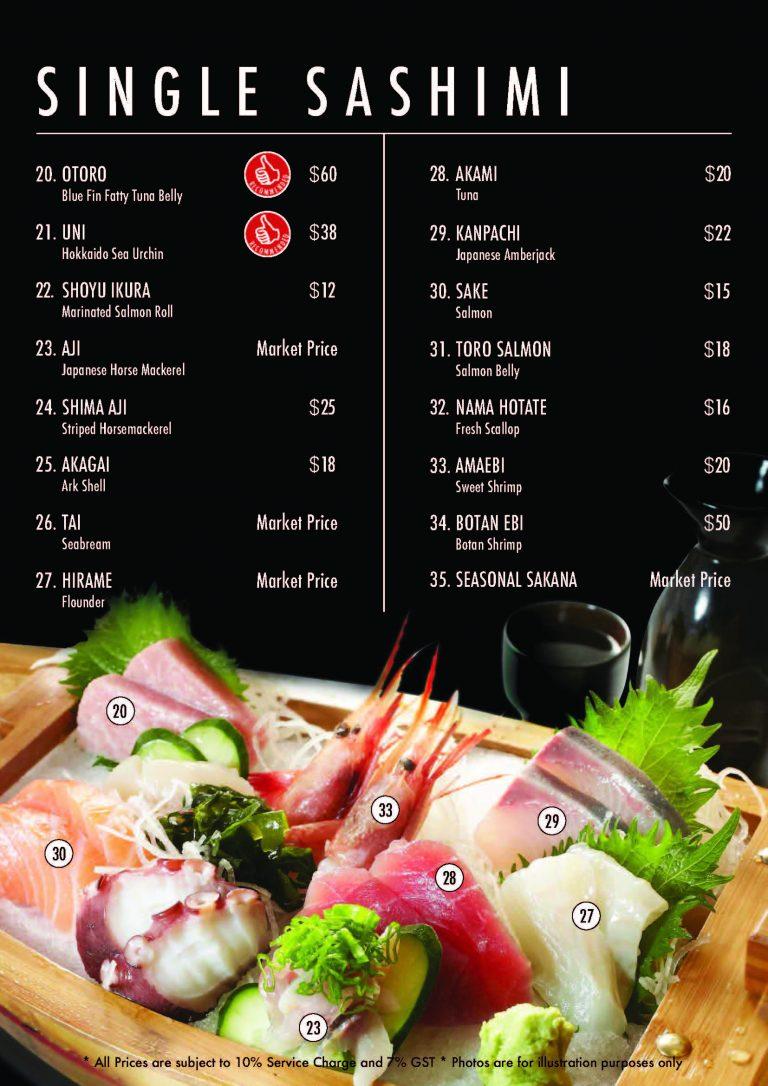 Mikawa Japanese Sake Bar & Restaurant Main Menu (August 2017 edit)_Page_04