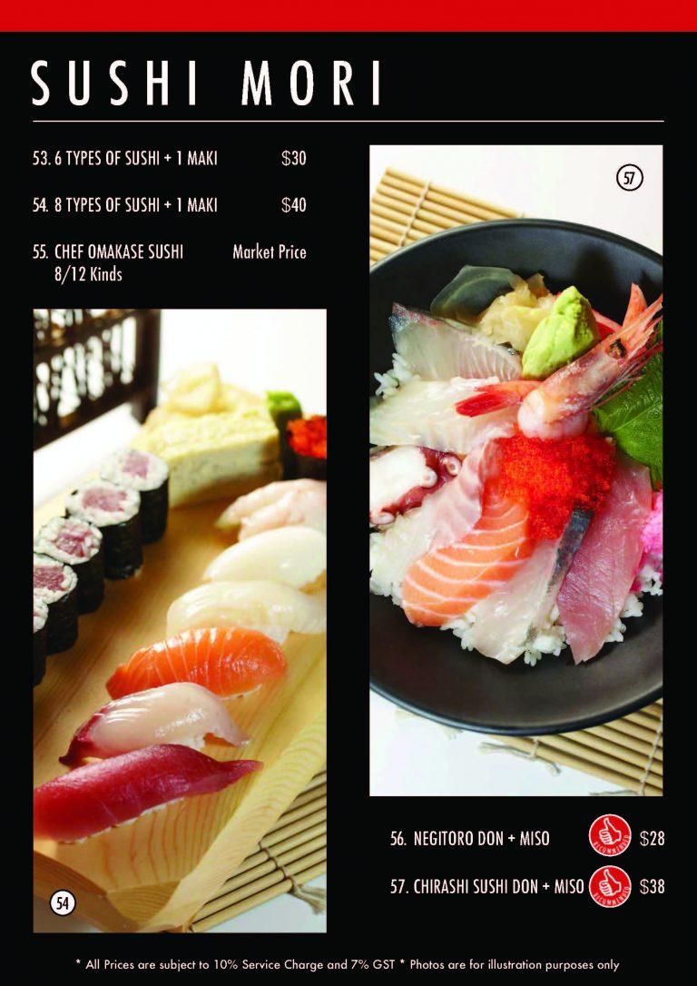 Mikawa Japanese Sake Bar & Restaurant Main Menu (August 2017 edit)_Page_06