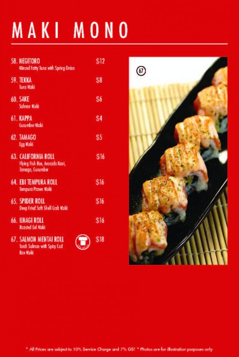 Mikawa Japanese Sake Bar & Restaurant Main Menu (August 2017 edit)_Page_07