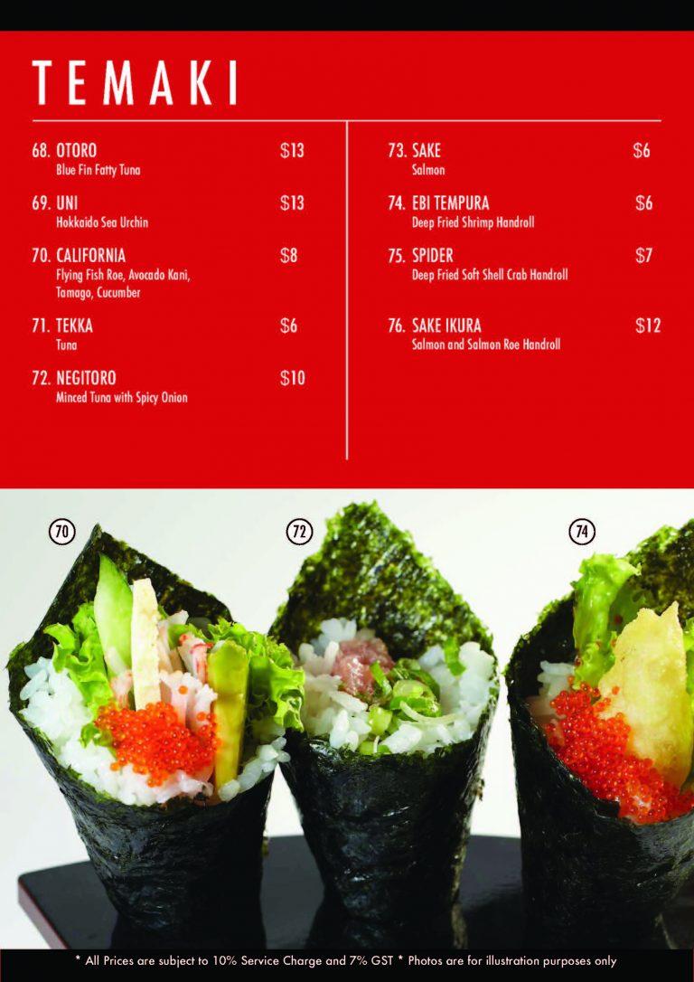 Mikawa Japanese Sake Bar & Restaurant Main Menu (August 2017 edit)_Page_08